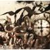 My Chemical Romance - The Black Parade (2Lp) винил